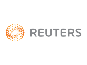 Reuters logo for India's first solo circumnavigator Dilip Donde